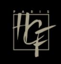 www.hcfhungary.hu